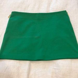 Mini Skirt - Michael Kors